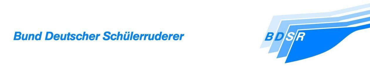 Bund Deutscher Schülerruderer