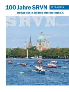 Festschrift 100 Jahre SRVN