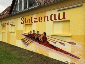 Verbandsrudertag des SRV Niedersachsen 2020